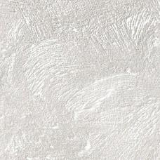 3D Single 2024 Beton Sıva Desenli Duvar Kağıdı