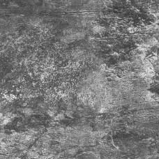 3D Single 2032 Kendinden Desenli Duvar Kağıdı