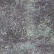 3D Single 2033 Vinil Kendinden Desenli Duvar Kağıdı