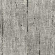 3D Single 2043 Beton Görünümlü Duvar Kağıdı