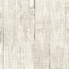 3D Single 2044 Beton Desenli Duvar Kağıdı