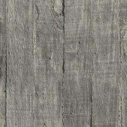3D Single 2045 Beton Efektli Duvar Kağıdı