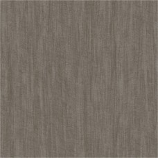 Alfa 3700-5 Vinil Duvar Kağıdı
