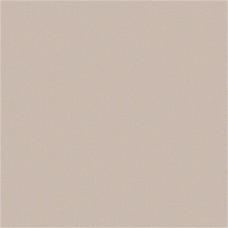 Alfa 3701-3 Vinil Düz Renk Duvar Kağıdı