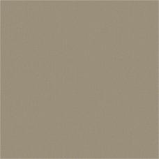 Alfa 3701-4 Düz Vizon Duvar Kağıdı