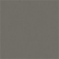 Alfa 3701-6 Vinil Antrasit Duvar Kağıdı