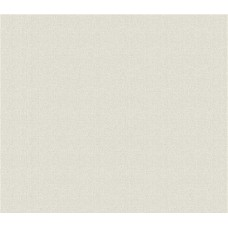 Alfa 3702-1 Vinil Duvar Kağıdı