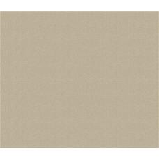 Alfa 3702-3 Islak Kum Renkli Duvar Kağıdı