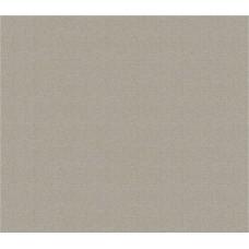Alfa 3702-4 Vinil Gri Renk Duvar Kağıdı