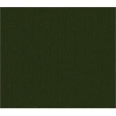 Alfa 3702-6 Vinil Yeşil Renk Duvar Kağıdı