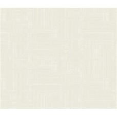 Alfa 3703-1 Kendinden Motifli Duvar Kağıdı