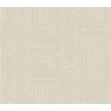 Alfa 3703-2 Kendinden Desenli Duvar Kağıdı