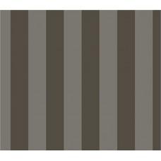 Alfa 3704-6 Vinil Çizgili Duvar Kağıdı