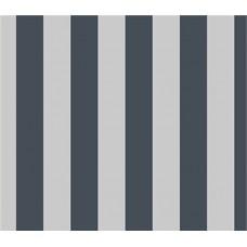 Alfa 3704-7 Çizgili Duvar Kağıdı