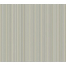 Alfa 3705-3 Vinil Çizgili Duvar Kağıdı