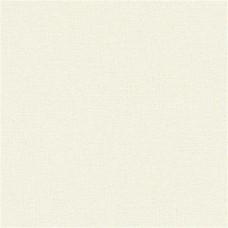 Alfa 3707-1 Vinil Krem Duvar Kağıdı