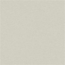 Alfa 3707-2 Düz Gri Duvar Kağıdı