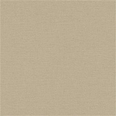 Alfa 3707-3 Vinil Duvar Kağıdı