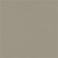 Alfa 3707-4 Vizon Renk Duvar Kağıdı