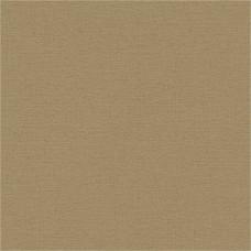 Alfa 3707-5 Yerli Düz Renk Duvar Kağıdı