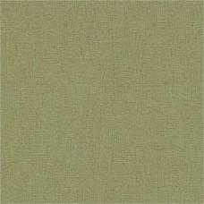 Alfa 3707-6 Düz Yeşil Duvar Kağıdı
