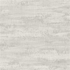 Alfa 3708-1 Sıva Desenli Duvar Kağıdı