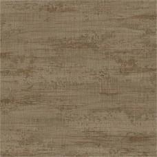 Alfa 3708-3 Vinil Sıva Desenli Duvar Kağıdı