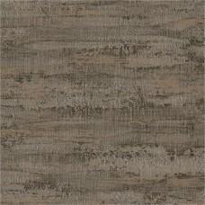 Alfa 3708-4 Eskitme Sıva Desenli Duvar Kağıdı