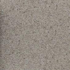 Anka 1600-1 Mantar Görünümlü Vinil Duvar Kağıdı