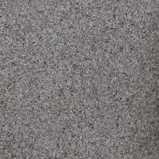 Anka 1600-3 Vinil Mantar Görünümlü Duvar Kağıdı