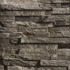Anka 1603-2 Taş Desenli Duvar Kağıdı