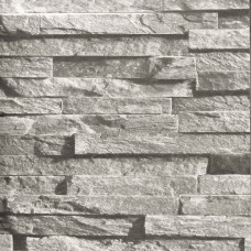Anka 1603-3 Taş Görünümlü Duvar Kağıdı