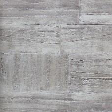 Anka 1605-1 Sıva Görünümlü Duvar Kağıdı