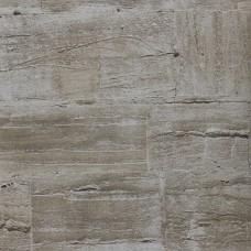 Anka 1605-2 Beton Desenli Duvar Kağıdı