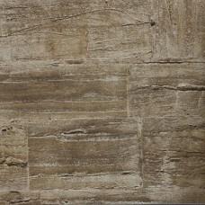 Anka 1605-3 Vinil Sıva Desenli Duvar Kağıdı