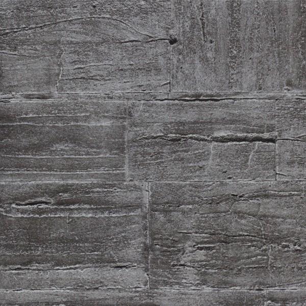 Anka 1605-4 Beton Görünümlü Duvar Kağıdı