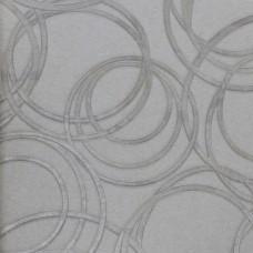 Anka 1614-2 Halka Desenli Duvar Kağıdı