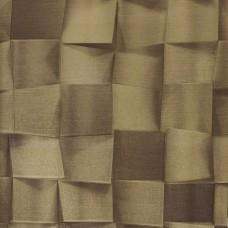 Anka 1615-2 3 Boyutlu Duvar Kağıdı