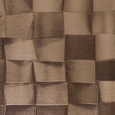 Anka 1615-3 Küp Desen 3D Duvar Kağıdı