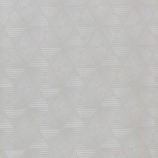 Anka 1616-2 Modern Duvar Kağıdı