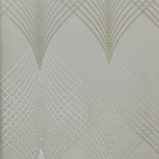 Anka 1620-2 Vinil Modern Duvar Kağıdı