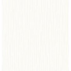 Gordion 2601-1 İnce Çizgili Duvar Kağıdı