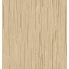 Gordion 2601-2 Vinil Çizgi Desenli Duvar Kağıdı