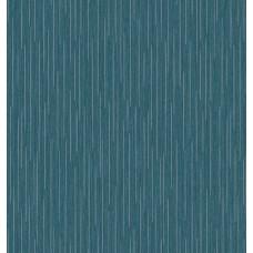 Gordion 2601-4 Yağmur Desenli Duvar Kağıdı