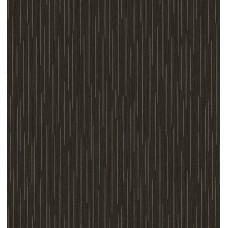 Gordion 2601-5 Kesik Çizgi Görünümlü Duvar Kağıdı