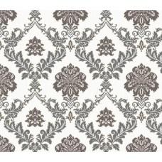 Gordion 2602-5 Damask Görünümlü Duvar Kağıdı