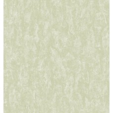 Gordion 2603-3 Vinil Kendinden Desenli Duvar Kağıdı