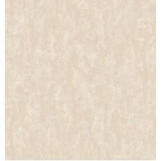 Gordion 2603-4 Sade Desenli Vinil Duvar Kağıdı