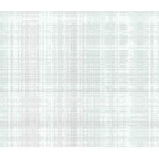 Gordion 2605-2 Kendinden Desenli Vinil Duvar Kağıdı