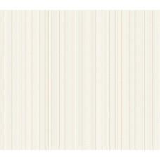 Gordion 2607-1 Çizgili Vinil Duvar Kağıdı